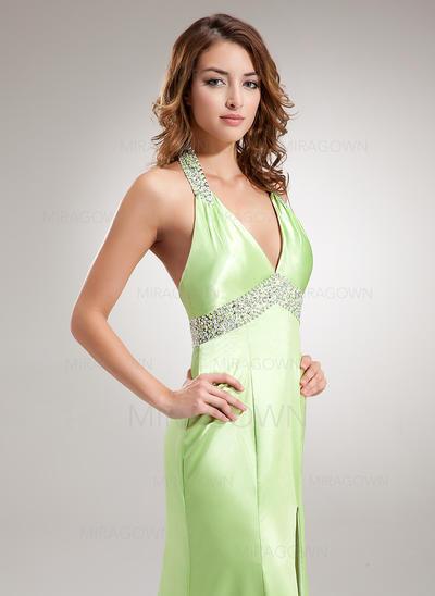 robes de soirée courtes et peu coûteuses