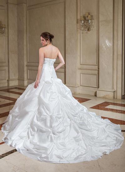 lacy brudekjoler
