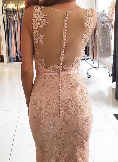 robes de soirée 2021 taille 10