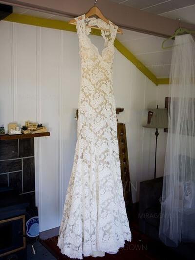 elegante brudekjoler fall