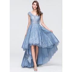 evening dresses size 14w