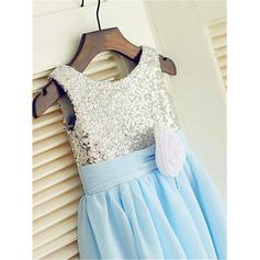 flower girl dresses online