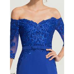 ralph lauren evening dresses for women