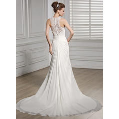 simple and beautiful wedding dresses