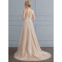 más tamaño vestidos de novia negros