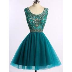 really pretty homecoming dresses