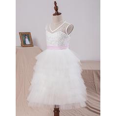 cheap flower girl dresses for wedding
