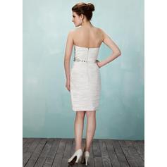 cheap corset cocktail dresses