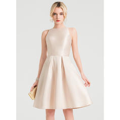 full figured cocktail dresses online