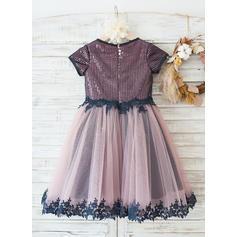 flower girl dresses nyc
