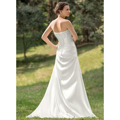 ¡El verano mither de los vestidos de novia