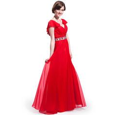 cheap prom dresses in orlando
