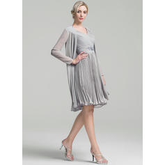 fitted cocktail dresses