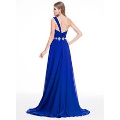 royal blue mermaid prom dresses 2020