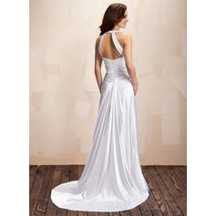 cheap wedding dresses colorado springs