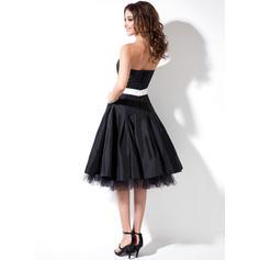 vestido de dama de honor en línea sitios de compras