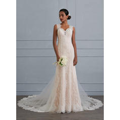 scottish wedding dresses uk online cheap