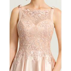 quality evening dresses online