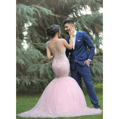 amazing ball gown wedding dresses