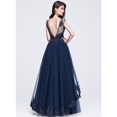 elegant prom dresses under 100