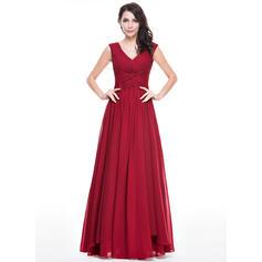 evening dresses 2016 trends
