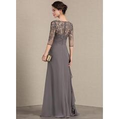 purple elegant evening dresses uk