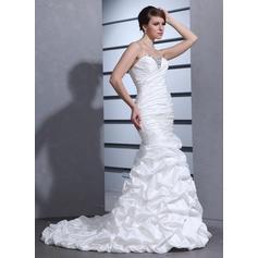 2021 wedding dresses trends