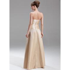 unique bridesmaid dresses 2018 images