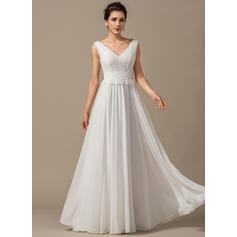 mãe dos vestidos de noiva designer