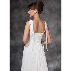 70s style wedding dresses