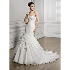 vestidos de novia para las novias
