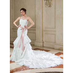 20's style wedding dresses uk