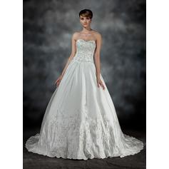 1950s style wedding dresses uk