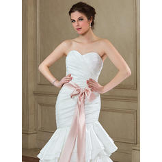 2014 sexy wedding dresses