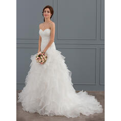 jcrew vestidos de noiva