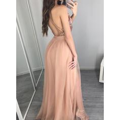 sydney evening dresses.com