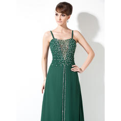 top designer mother of the bride dresses
