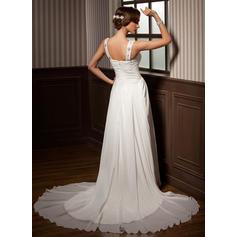 vestidos de novia de descuento mn