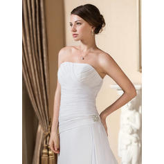 cheap lace wedding dresses uk