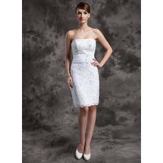 vestidos de novia de invitados en el centro comercial stonewood