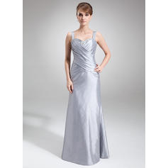 flattering mother of the bride dresses for plus sizes uk