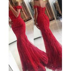 evening dresses to buy in dubai