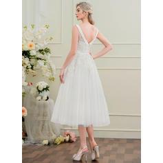 vestidos de novia vestidos de novia