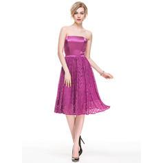 short cocktail dresses canada