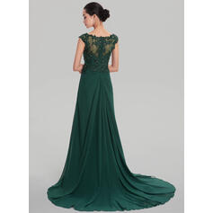 fall evening dresses for women