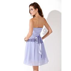 purple homecoming dresses near me