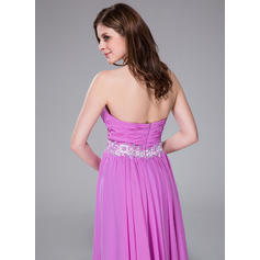 sequin prom dresses 2021