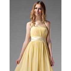 coral reef bridesmaid dresses