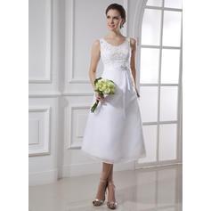 sale wedding dresses sydney