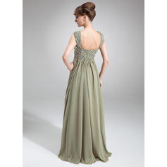 mother of the bride dresses 2021 uk